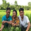 Thuận Gòm Vlogs