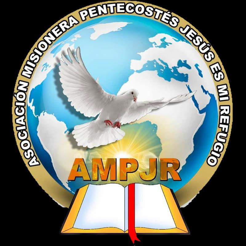 AMPJR ECUADOR