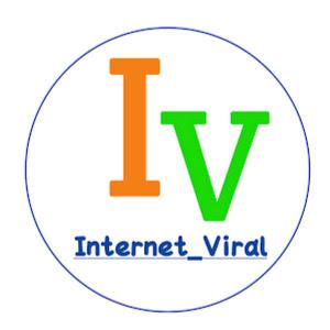 Internet viral YT