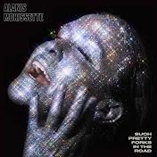Alanis Morissette - Topic net worth