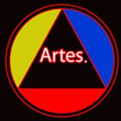 Artes Liberalis net worth