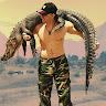 Оружейный Барон - Top Hunter -