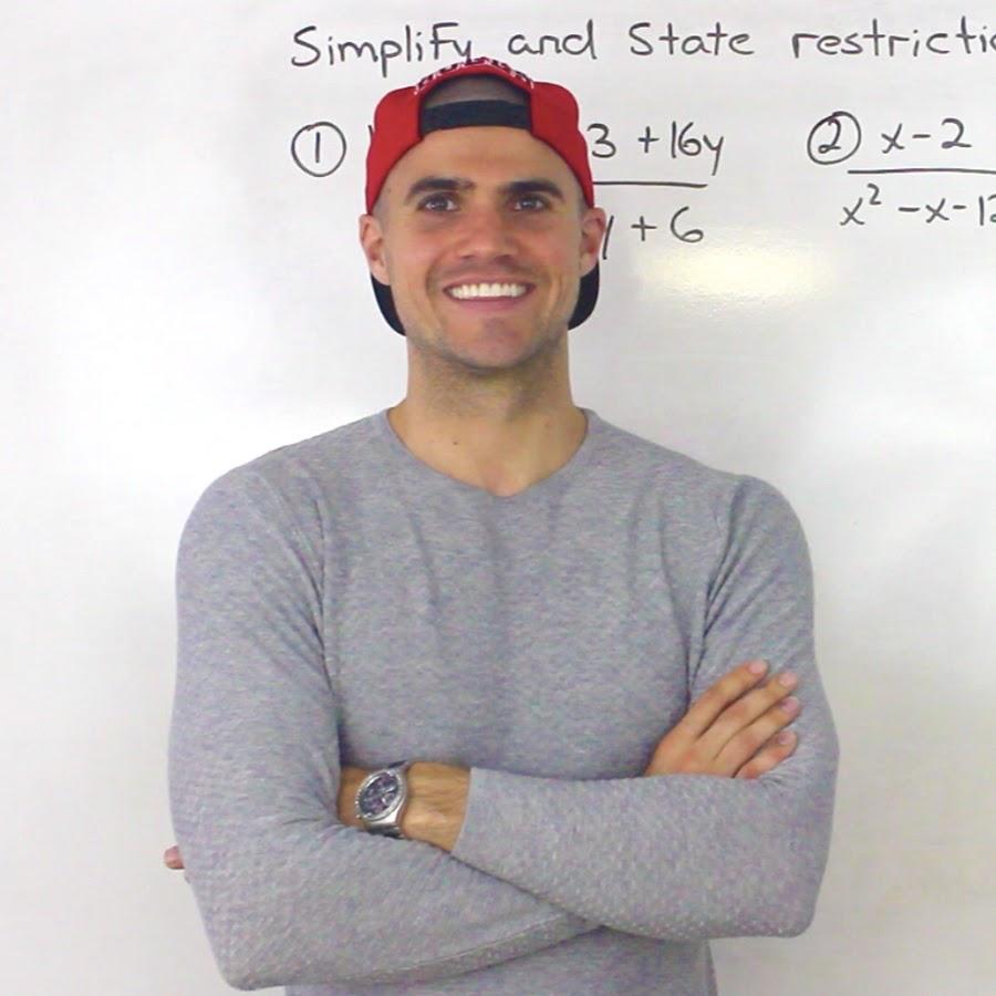 AllThingsMathematics