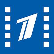 Кино1ТВ: сериалы и фильмы HD net worth
