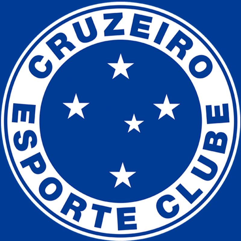 Vídeos do Cruzeiro