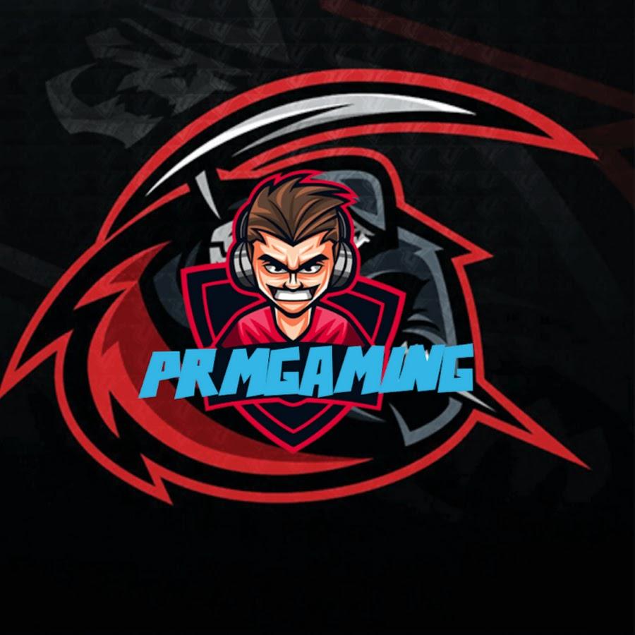 PRM Gaming