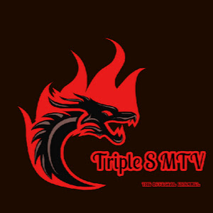 Triple S MTV