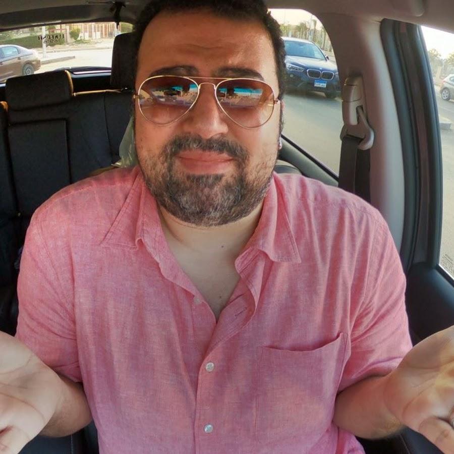 Dr. Mohamed El-Sherif