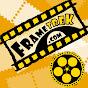 FrameTrek - Youtube