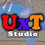 UxT Studio - Youtube