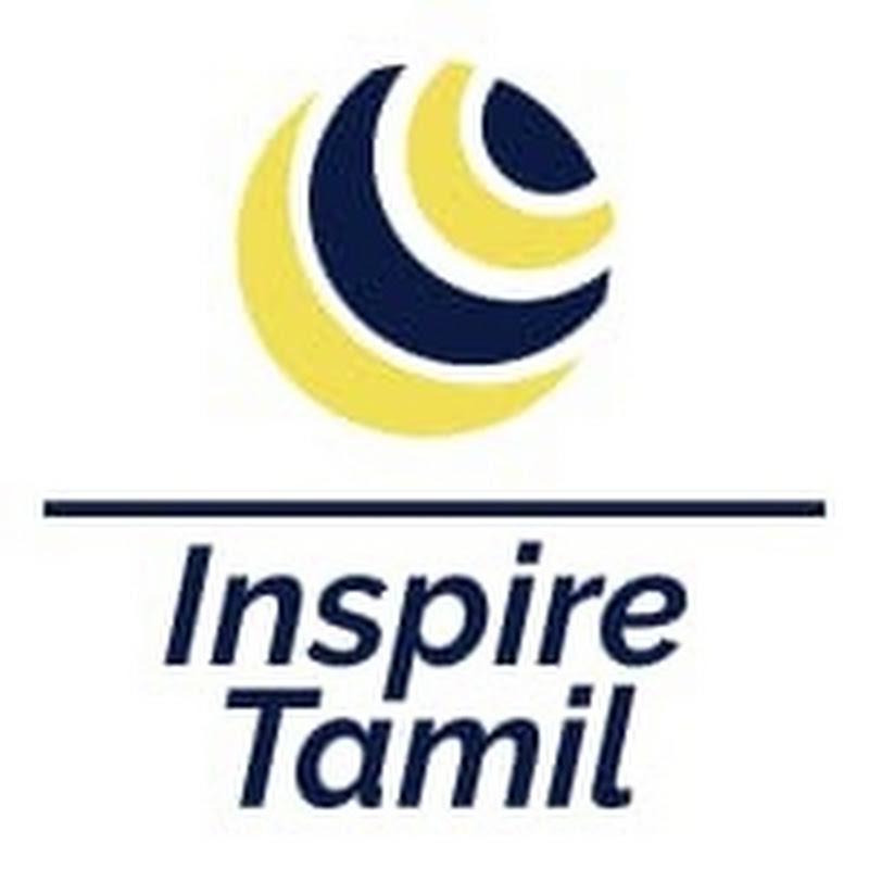 Inspire Tamil (inspire-tamil)