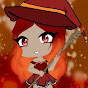 Blair the fire wizard - Youtube