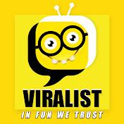 Viralist net worth