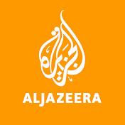 Al Jazeera English net worth