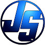 Jorge Santana - @jorgecresta - Youtube