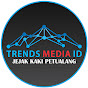 Trends Media ID