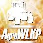 AgroWLKP