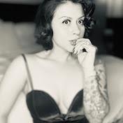 Mrs Yvette Priscilla