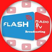 FLASH TV RWANDA - OFFICIAL CHANNEL net worth