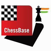 ChessBase India Avatar
