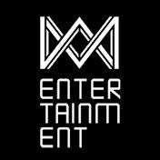 WM ENTERTAINMENT
