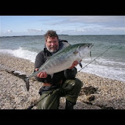 John Skinner Fishing net worth