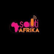 Sauti Afrika Media net worth