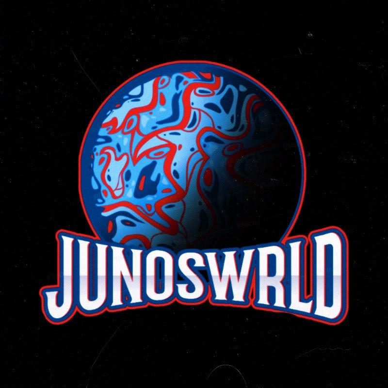 JunosWrld (junoswrld)