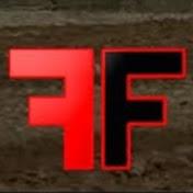 Farmall Fanatic Avatar