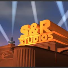 S&R Studios