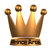 Prince Arts net worth