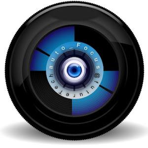 auto_Focus@futureTech