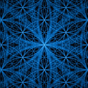 Magnetic Minds