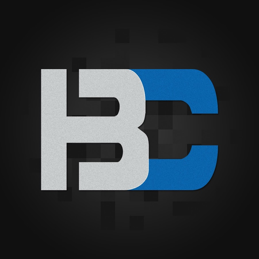 BlackClue Gaming