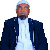 Munshid Nurhussen Tube net worth