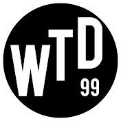 WTD Productions