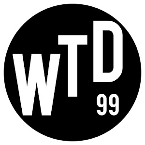 WTD Productions
