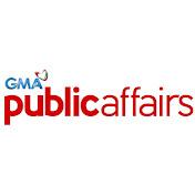GMA Public Affairs net worth