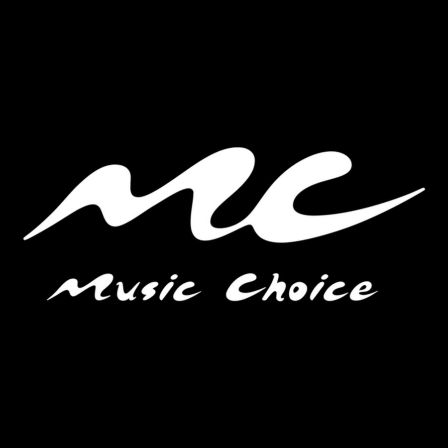 Music Choice Youtube