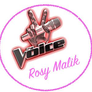 Rosy Malik
