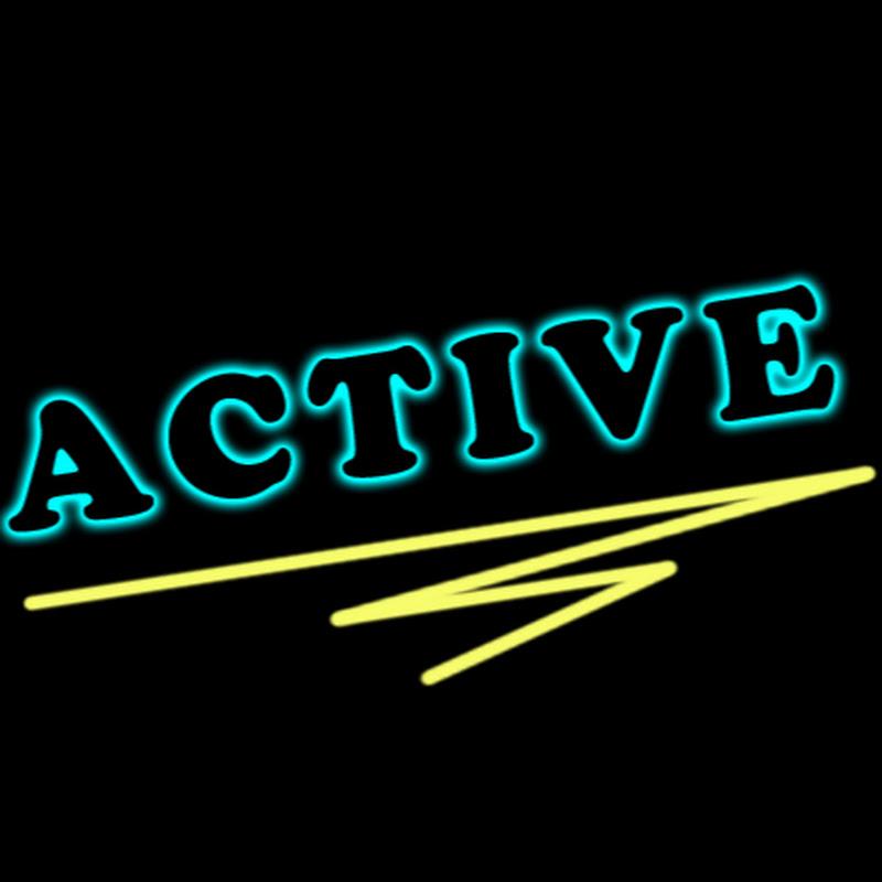 active abd alazim