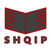 Shqip net worth