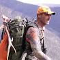 Clark McGhie's Wild Country - Youtube