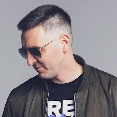 DJ SOINA