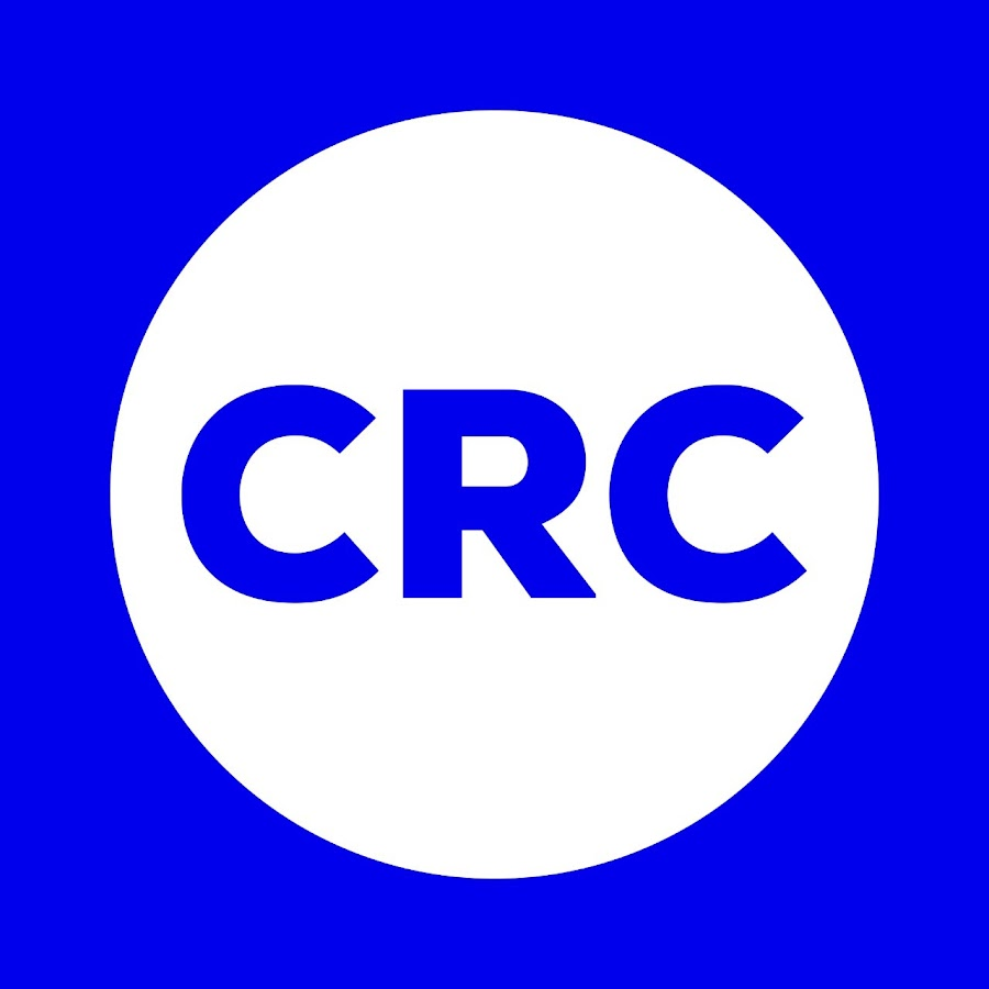 CRC Pastor At Boshoff