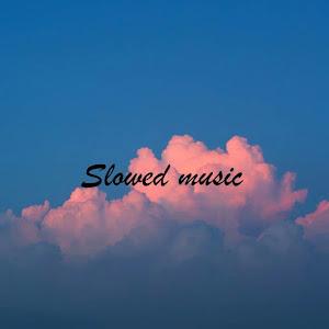 slowed_musicx