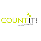 COUNT IT Group Avatar