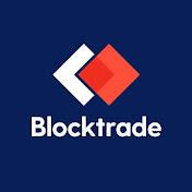 Blocktrade net worth