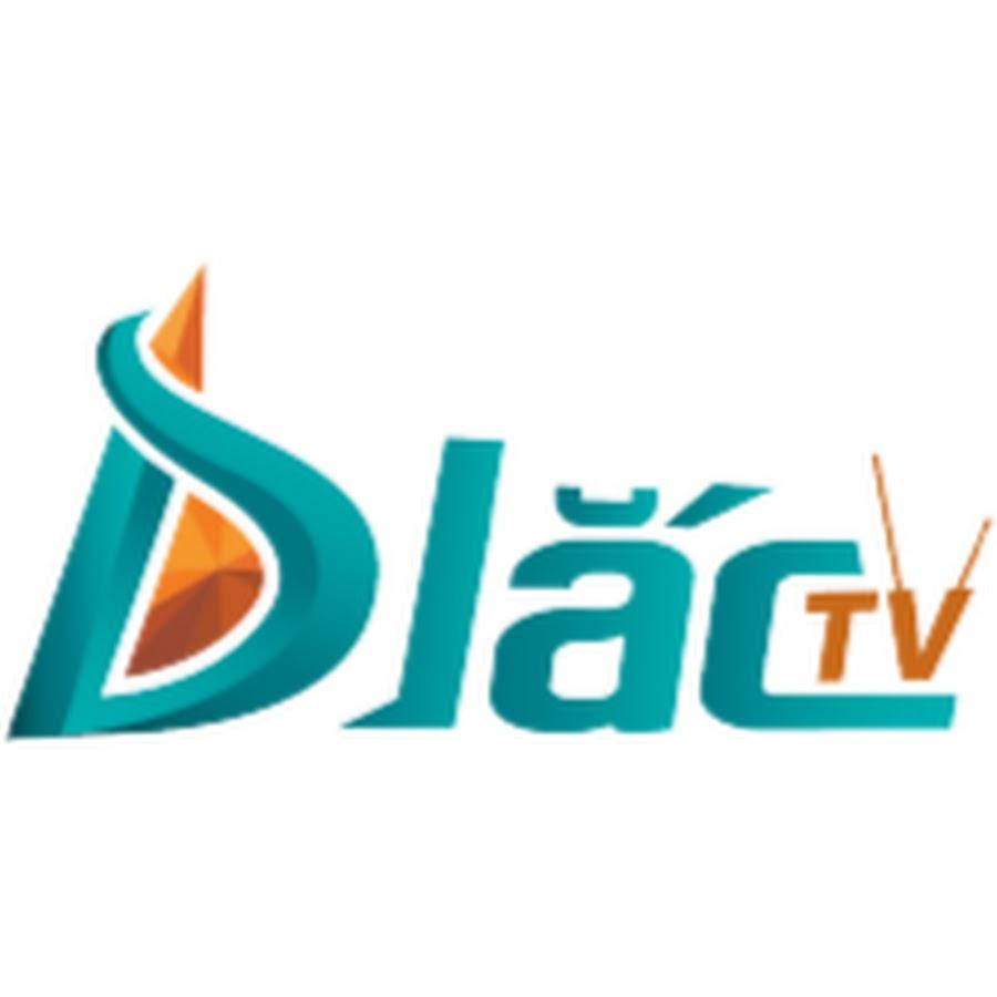 D-Lắc TV