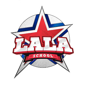 LA LA SCHOOL